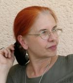 Bodócsi Zoltánné